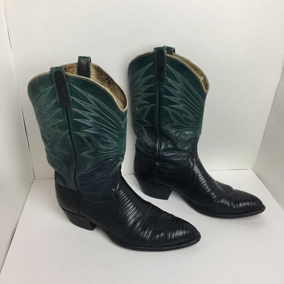 4f57227b114 Biltrite cowboy boots Dan Post
